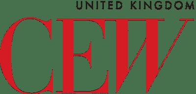 CEW UK